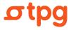 logo des tpg